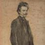 Exposici�: 150 aniversari del naixement d'Enric Morera