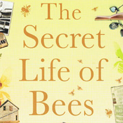 Club de lectura en angl�s. The Secret life of bees, by Sue Monk Kidd
