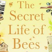 Club de lectura en angl�s. The Secret life of bees, by Sue Monk Kidd