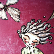 Laboratoris de lectura en fam�lia: Poemes a cau d'orella