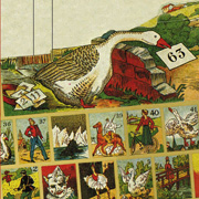 Club de lectura. Obabakoak, de Bernardo Atxaga
