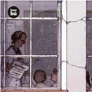 Club infantil de lectura. La petita coral de la senyoreta Collignon, de Llu�s Prats
