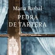 Club de lectura f�cil: Pedra de tartera, de Maria Barbal