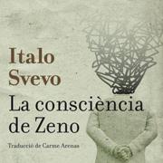 Club de lectura. La Consci�ncia de Zeno, d'Italo Svevo