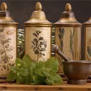 Taller: Elaborem productes amb plantes medicinals