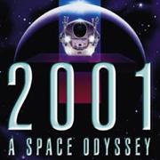 Club de lectura en angl�s. 2001: a space odyssey, by Arthur C. Clarke