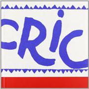 Club de lectura literatura i art: El m�n fascinant del Circ Cric