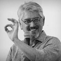 Trobada amb Satyaprem: