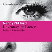 Club de lectura. L'aventura de l'amor, de Nancy Mitford
