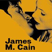 Club de lectura de literatura i cinema. El carter sempre truca dues vegades, de James M. Cain