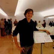 Audici� musical  �Sessi� monogr�fica: Quixots musicals