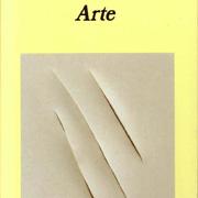 Club de lectura literatura i art: