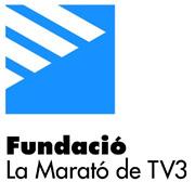 Xerrada La Marat� de TV3 2016: L'Ictus i les lesions medul�lars i cerebrals traum�tiques