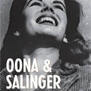 Club de lectura. Oona & Salinger