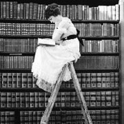Taller: Fes-te una biblioteca a mida