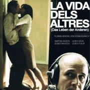 Cinefòrum: Projecció de