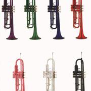 Concert de trompetes