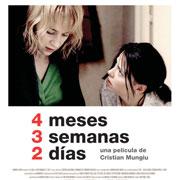 Cinefòrum: Premis de cinema europeu: