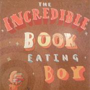 Club infantil de lectura en anglès.