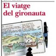 Club de lectura literatura i Girona: