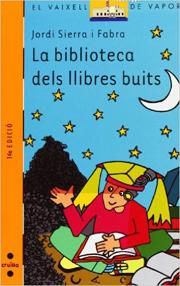 Recomanaci� de llibres i novetats liter�ries infantils i juvenils per Sant Jordi