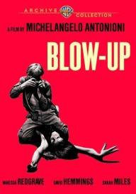 11� Cicle de videof�rum 2016: Blow up