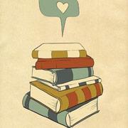 Club de lectura. Verd aigua, de Marissa Madieri