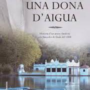 Club de lectura: Una dona d'aigua de N�ria Esponell�