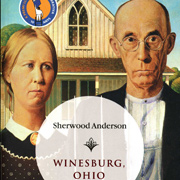 Club de lectura: Winesburg Ohio de Sherwood Anderson