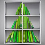 Recomanaci� de contes per Nadal