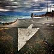 Concurs: Els camins del teu viatge