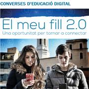 Converses d'Educaci� Digital.