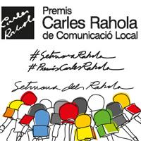IV Setmana dels Rahola. Exposici�: Catorze mirades a dotze mesos. Fotografies presentades a la 6a edici� dels Premis Carles Rahola